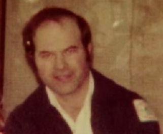 Dennis Rader at ADT Security