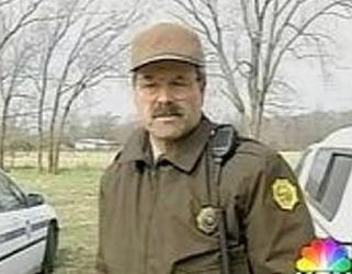 BTK Killer Dennis Rader - Videos